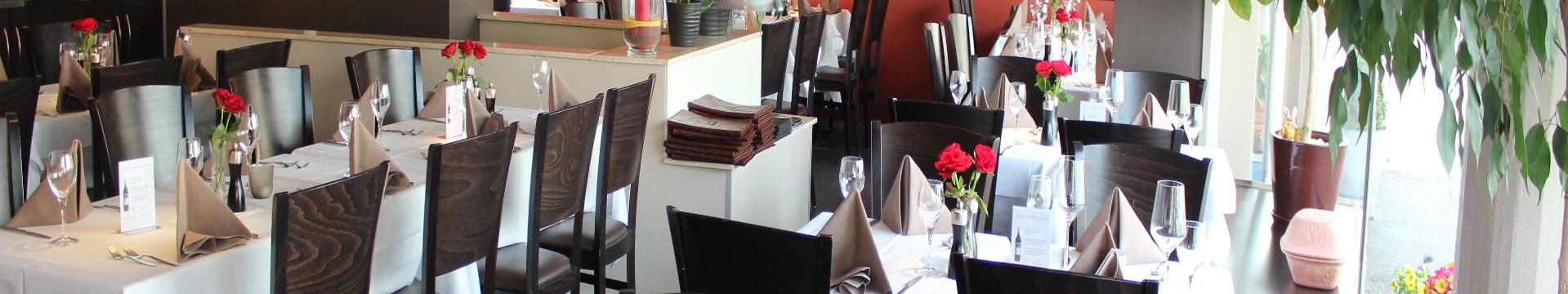 tisch reservieren restaurant